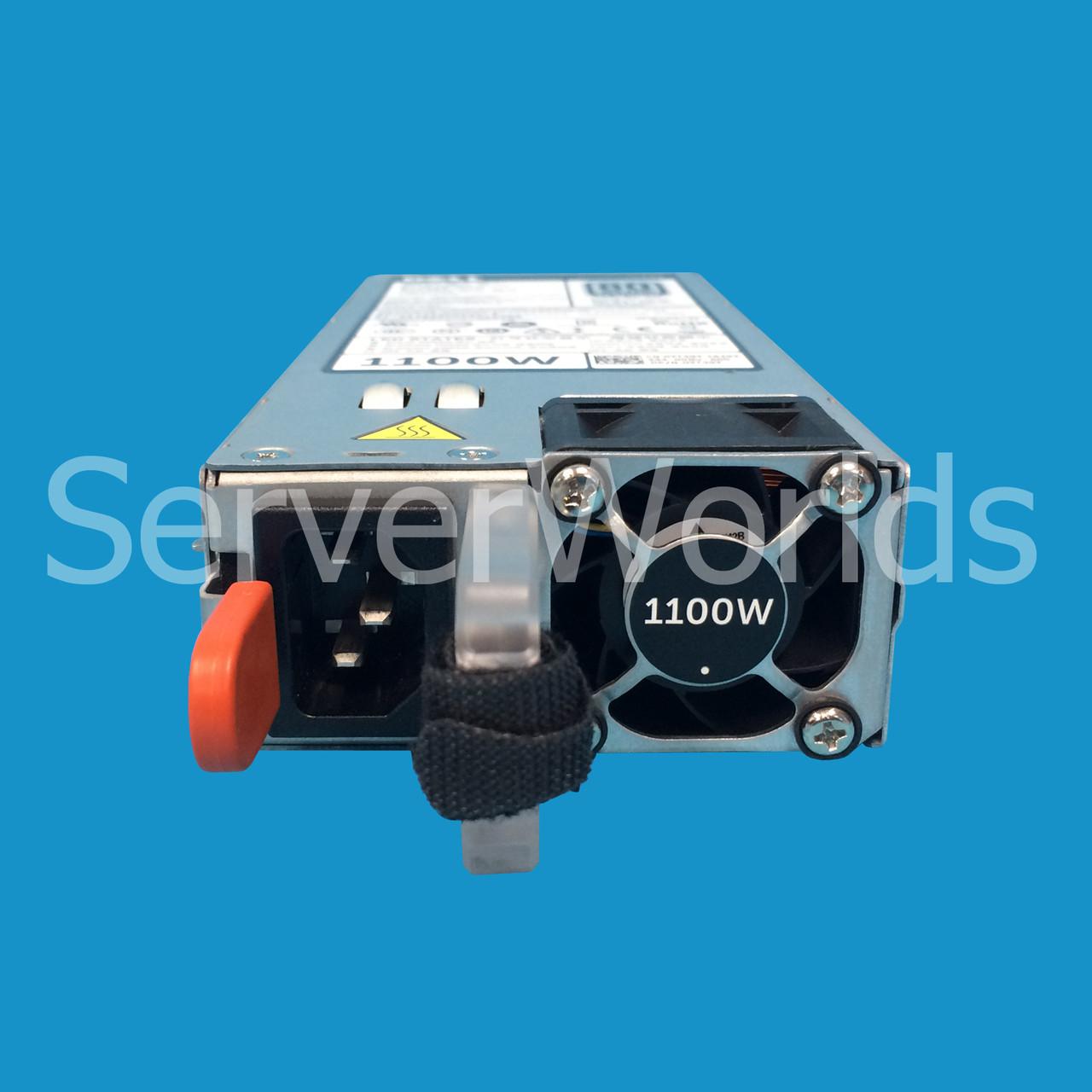 Dell YT39Y   E1100E-S0   AA26510L - Serverworlds