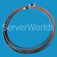 HP 17-05108-02 5M 1TWP w/Jumpers EVA Interconnect Expansion Cable