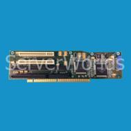 HP 54-24119-01 AXP200 M3 Riser Card