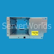 HP 536631-001 DL180 G6 RPS Cage Assembly