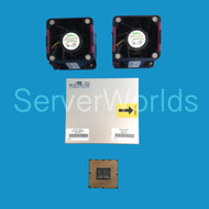 HP 500085-B21 DL380 G6 E5502 Processor Kit 500085-L21