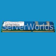 Sun 501-7952 1GB DDR2-667 PC2-5300  DIMM