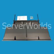 HP AF062A 10L G2 Stabilizer Kit
