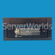 HP B7B65A RDX USB3 Backup Modules 5697-1870