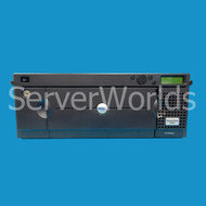 Refurbished Powervault 132T Tape Autoloader w/2 x LTO3 Drives
