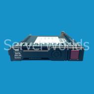 HP 765016-001 800GB SSD 6G SATA VE Hard Drive 764929-B21, 773262-B21