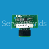 Dell 1386R Poweredge 4400 Raid Key