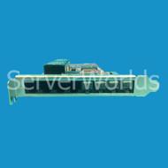Comtrol 5002309 4-Port Modem 5302305