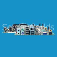 HP 536885-001 Elite 8000 System Board 536461-002, 536462-000