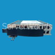 IBM 03N5285 146GB 15K SCSI U320 Hotswap Hard Drive 03N5284