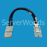 HP AM426-2002B DL980 G7 SAS Cable