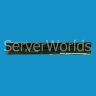 Refurbished HP BL685C G5 2 x QC 2.7GHz O8384 8GB 494266-B21