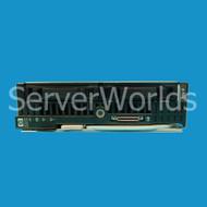 Refurbished HP BL465C G5 QC 2378 2.6GHz 4GB 494261-B21