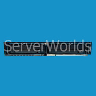 Refurbished HP BL20P G3 2 x 3.6GHz 2GB 360636-B21
