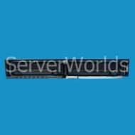 Refurbished HP BL20P G3 2 x 3.4GHz 1MB 2GB FC 347954-B21