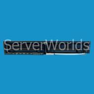 Refurbished HP BL20P G2 3.06GHz-512KB 512MB w/FC 323146-B22