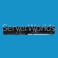 Refurbished HP BL20P G4 Configured to Order Chassis 405912-B21