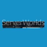 Refurbished HP BL20P G4 X5355 2.66GHz 2GB 435553-B21