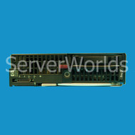 Refurbished HP BL465C G7 Configured to Order Chassis 518857-B21
