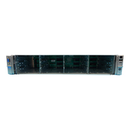 Refurbished HP DL380E Gen8 LFF CTO Server 669257-B21