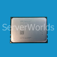 AMD OS6180YETCEG0 Opteron 6180 12 Core 2.5Ghz 12MB 140W Processor