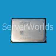 HP 633544-001 Opteron 6140 8C 2.6GHz Processor