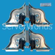 HP 157022-001 Server Rack Caster Kit