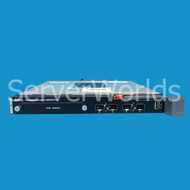 Dell 7WKF9 PowerConnect M8024-K 10GbE and FCoE Switch for M1000E