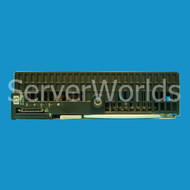 Refurbished HP BL490C G7 X5670 2.93GHz 12GB 603599-B21