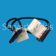 Dell 1H666 Poweredge 6650 SCSI Cable