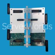 IBM 25K8381 BladeCenter Backplane Board 25K8380