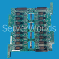 IBM 90P3841 BladeCenter Backplane Board