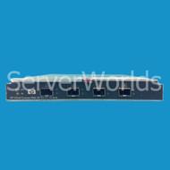 HP 572216-001 8GB 20-Port PC Module 572018-B21, HSTNS-1B16