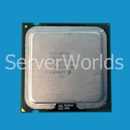 Intel SL94S Dual Core 920 2.8Ghz 4MB 800FSB Processor