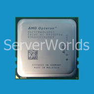 AMD OS2378WAL4DGI Opteron QC 2.4Ghz 6MB 1000Mhz 2378 Processor
