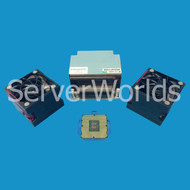 HP 746527-B21 DL360E Gen8 E5-2450L V2 10C 1.7GHz Proc Kit 746527-L21