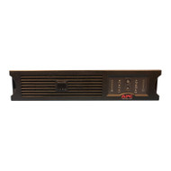 APC DLA1500RM2U Smart UPS 1500VA 120V UPS w/New Cells