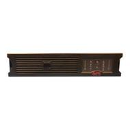 APC DLA1500RM2U Smart UPS 1500VA 120V UPS w/New Cells