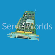 IBM 11H4821 SCSI-2 Differential Controller