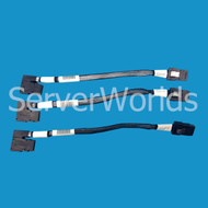 HP 680069-001 SAS Cable Kit 678995-001
