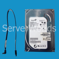 HP 449979-001 160GB 7.2K SATA Hard Drive PV944A, 391334-001