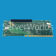 HP 496078-001 DL380 G5p/G6 PCIe Riser Board ONLY - No Cable 451280-001