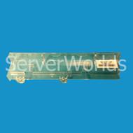 HP 684894-001 DL380e Gen8 Airflow Baffle
