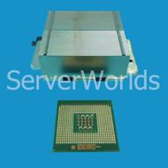 HP 376242-B21 DL360 G4p Xeon 3.6GHz Proc Kit 376242-L21