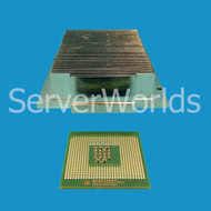 HP 361412-B21 BL20p G3 Xeon 3.4GHz Processor Kit