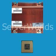 HP 409604-B21 BL480c X5050 DC 3.0GHz Proc Kit 409604-L21