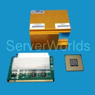 HP 418319-B21 DL380 G5 1.60GHz Proc Kit