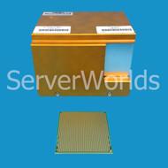 HP 449776-B21 DL385 G5 Opt 2352 2.10GHz Proc Kit 449776-L21