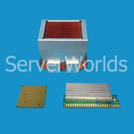 HP 393831-B21 DL385 Opt 2.2GHz Ducl COre Proc Kit 393831-L21