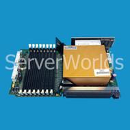 HP 407661-B21 DL585 Opt 885 DC 2.6Ghz Proc Kit 407660-L21, 407660-B21